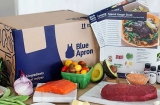 Blue Apron Review Canada