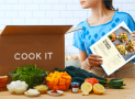Cook it Review Canada