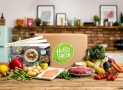 HelloFresh Review Canada