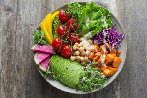 Vegan Meal Delivery Meal Kits Delivery Canada