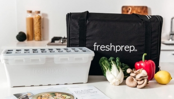 Fresh Prep Review Canada