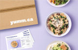 Yumm Review Canada
